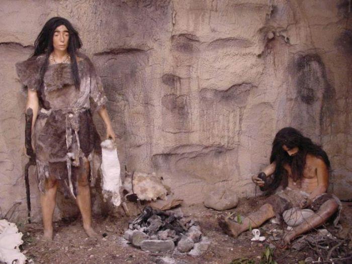 I  siti archeologici della Sicilia! Grotta di San Teodoro – Documentiamo la vergogna nella gestione dei siti!