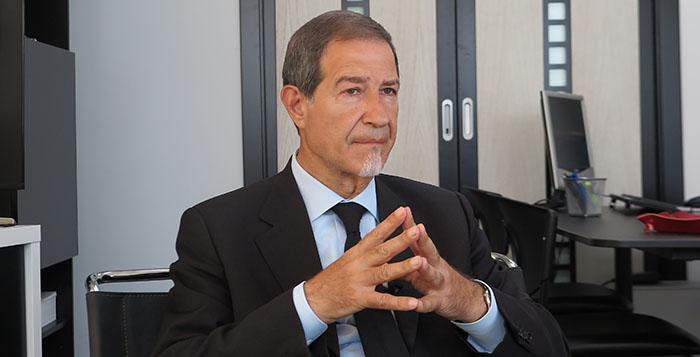 Rifiuti: Fp Cgil Sicilia, No allo scaricabarile messo in atto dal Governo regionale. Gli atti dei soggetti istituzionali e non devono convergere e la Regione deve fare la sua parte