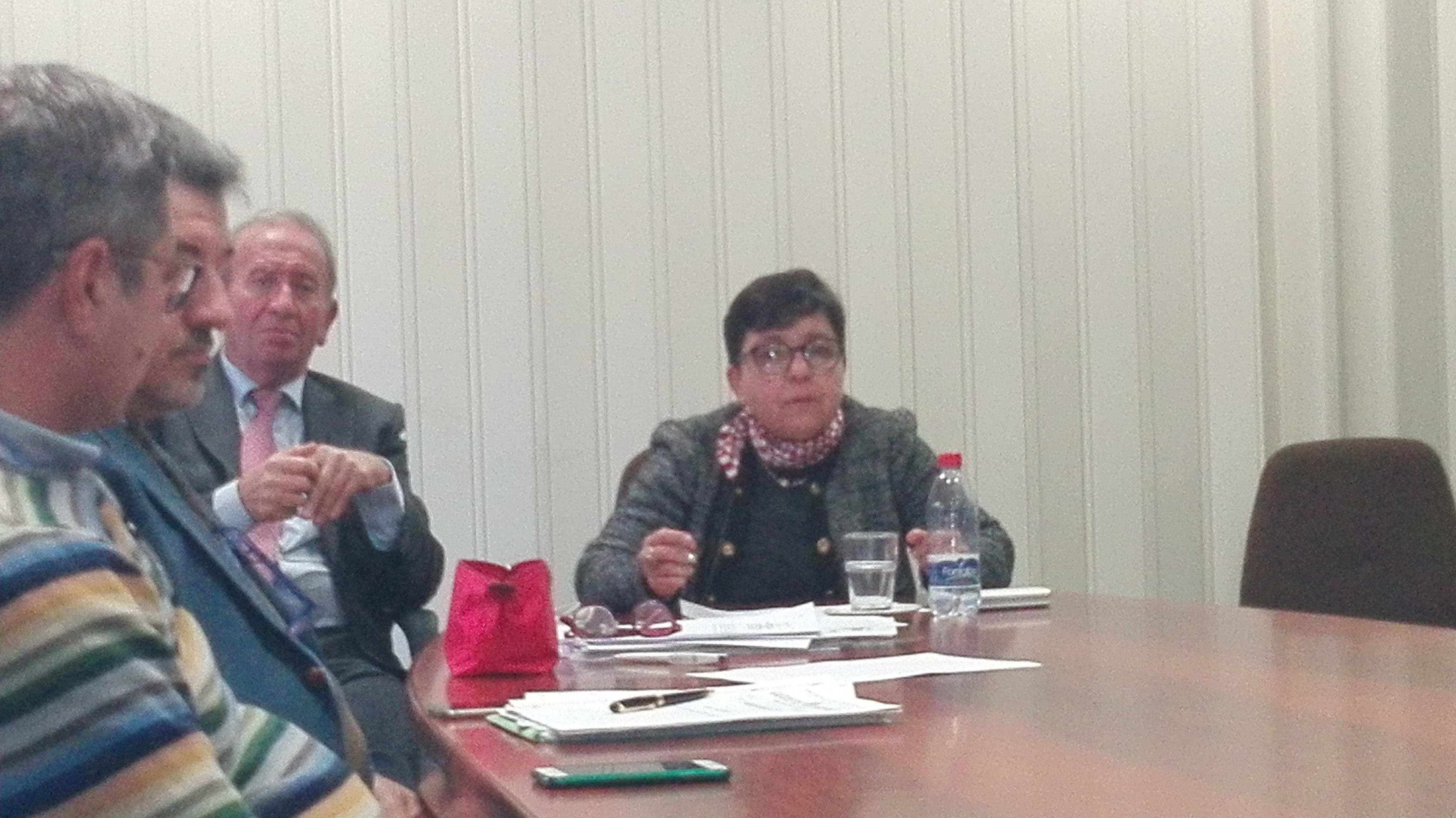 Precari: Fp Cgil, va a soluzione la vertenza dei precari lsu di Favara. Assessore annuncia emendamento su finanziamento progetti