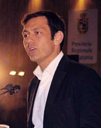 """Sanità: Fp Cgil Sicilia, """"Delicate questioni ancora in sospeso dopo 100 giorni dall'insediamento del governo. Avviare subito il confronto per dare risposte a lavoratori e cittadini"""