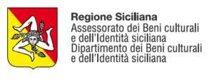 Dipartimento BB.CC. – Approvazione Famp 2017 – In allegato l'accordo Dipartimentale