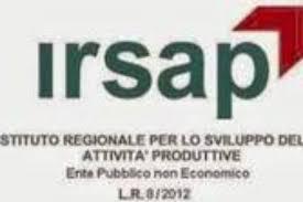 COMUNICATO ASSEMBLEA GENERALE DEI LAVORATORI DELL'IRSAP