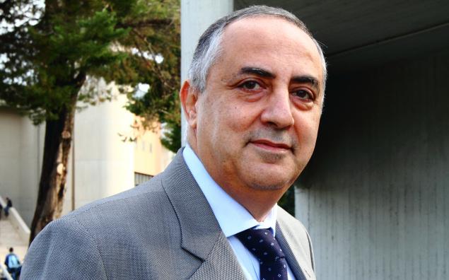 Assistenza igienico sanitaria disabili- FPCGIL Richiesta di incontro a  Roberto Lagalla Assessore per l'Istruzione  e la Formazione Professionale