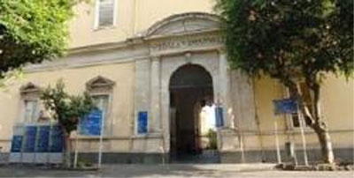 """Catania. Pronto soccorso: """"Non dismettere quello del Vittorio Emanuele se prima non saranno pienamente attivati gli altri"""""""