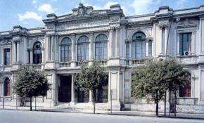 La CGIL di Messina replica al comunicato del Deputato Elvira Amata.