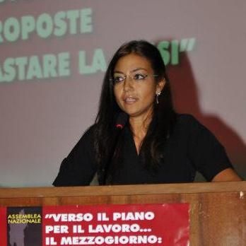 Sanità: Sorrentino (Fp Cgil) a Lorenzin, serve impegno su contratto