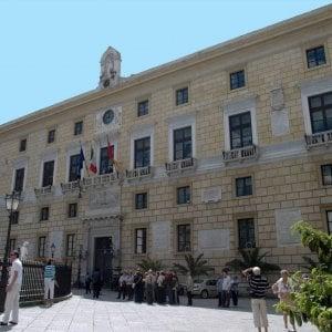 """Palermo, trasferimento degli uffici comunali:La Cgil: """"Troppe spese e oneri per i dipendenti, chiediamo di fermare i traslochi"""""""