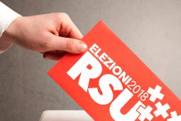 che ruolo ha la RSU ?