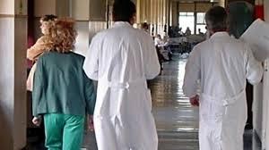 Incontro per discutere della drammatica situazione dell'assistenza in salute mentale in Sicilia con il Segretario Nazionale CGIL Medici .