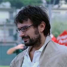 Proposta di contratto integrativo Enti Locali: incontro a Catania, l'intervento del segretario nazionale