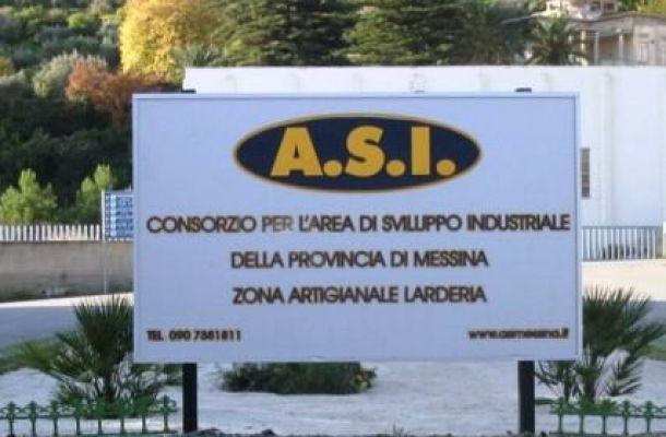 Pignoramento stabile della sede dell'Ufficio Periferico di Messina. Richiesta urgente incontro.