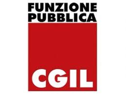 Nucleo Traduzione e Piantonamento provinciale di Catania, Fp Cgil Sicilia contesta la procedura di integrazione adottata dal Provveditore regionale
