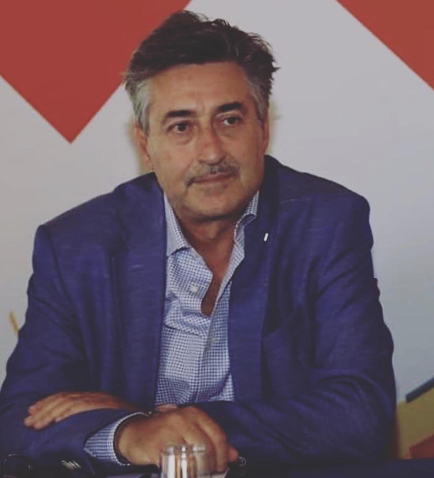 Direttivo regionale Fp Cgil, Agliozzo: Musumeci aggredisce il pubblico impiego per nascondere i limiti dell'azione di governo