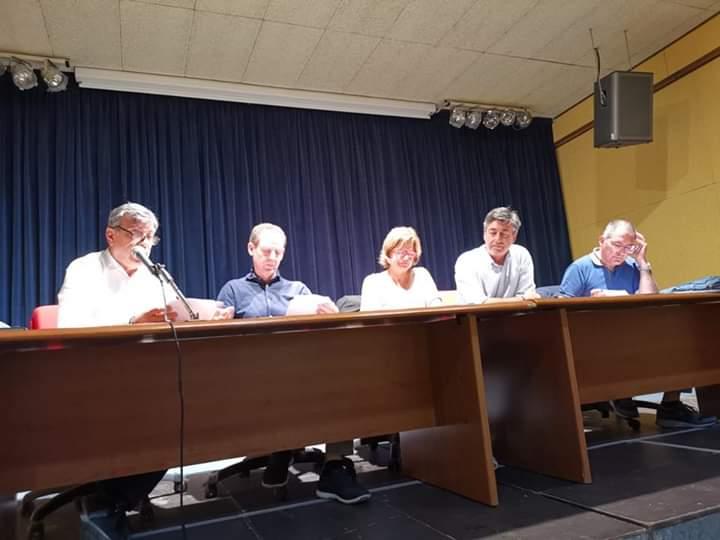Comitato Direttivo a Enna, Fp Cgil Sicilia rilancia i temi dei servizi pubblici e delle assunzioni. Il 22 giugno manifestazione unitaria a Reggio Calabria