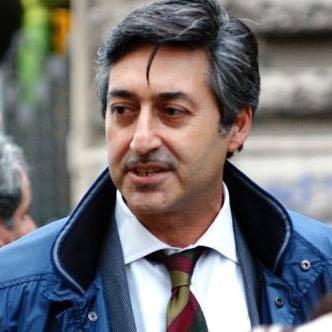 Gaetano Agliozzo