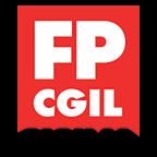 Il lavoro agile nè mito nè tabù, lettera aperta a Musumeci di Fp Cgil: non si colpevolizzino i dipendenti per giustificare responsabilità politiche