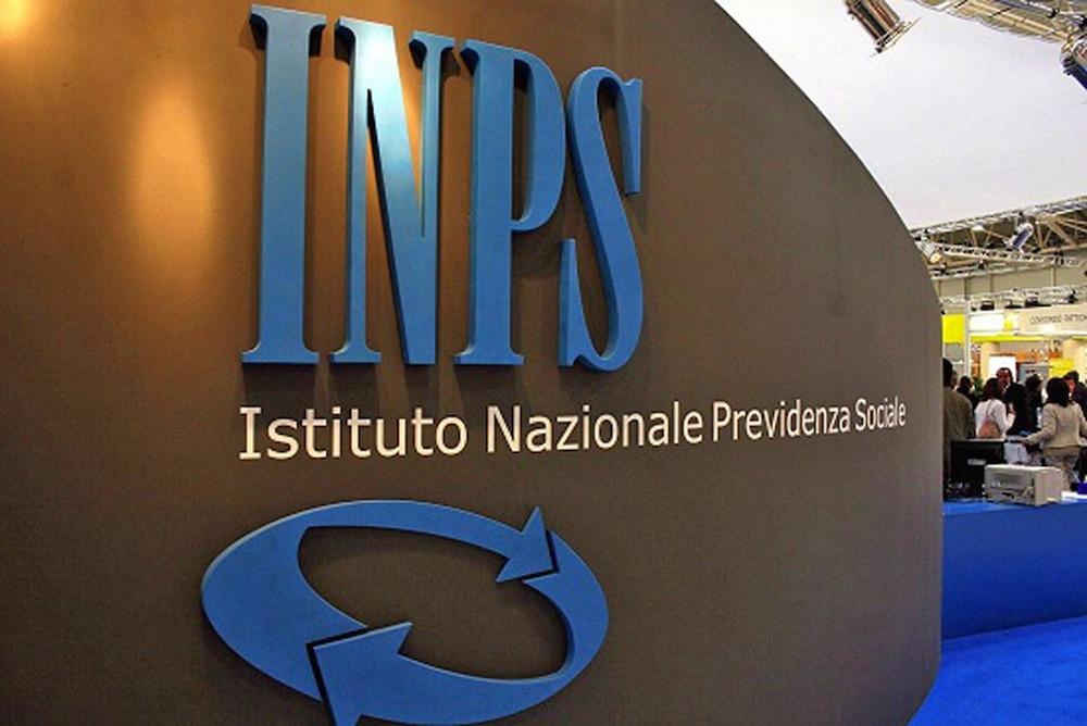 Incontro direzione regionale INPS del 15 settembre 2020