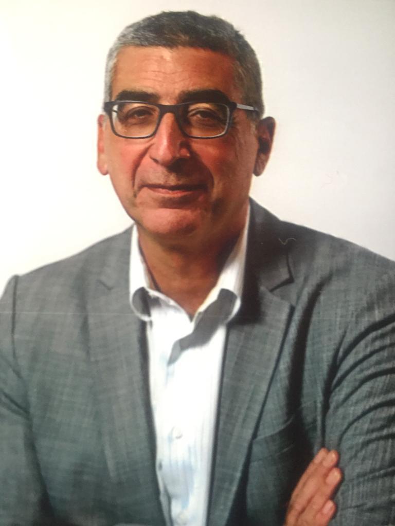 Medici Fp Cgil Sicilia, Domenico Mirabile nuovo responsabile regionale